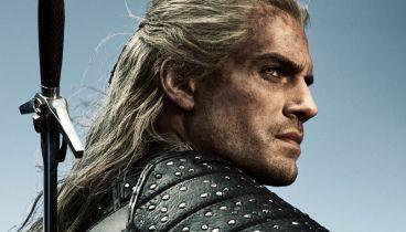 Wiedźmin Netflixa - Geralt na Płotce i Yennefer na nowych zdjęciach z serialu