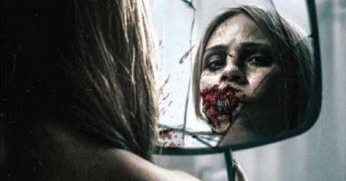 Rabid - zwiastun remake'u horroru Wściekłość Davida Cronenberga