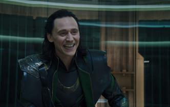 Reżyser Gry o tron stworzy projekt dla Marvel Studios i Disney+? Nowa pogłoska