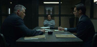 Mindhunter - przestępcy, którzy pojawili się w 2. sezonie [GALERIA]