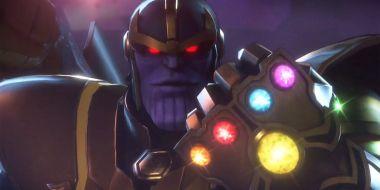 Marvel Ultimate Alliance 3 zadebiutowało. Zobacz premierowy zwiastun gry