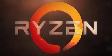 Nowy procesor AMD może pobić gamingowe układy Intela