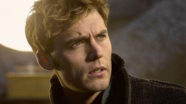 Enola Holmes - gwiazda Igrzysk śmierci w obsadzie filmu o siostrze Sherlocka