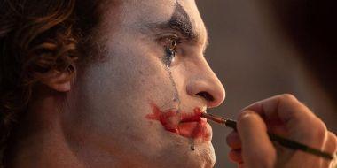 Joker - film inny niż wszystkie. Producent o kinie superbohaterskim