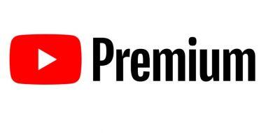 YouTube Premium sam ściągnie nasze ulubione filmy