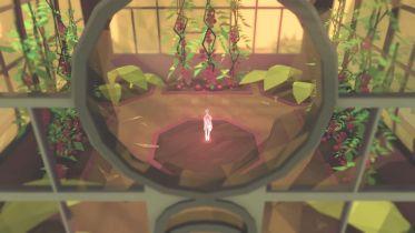 Etherborn – recenzja gry