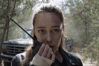 Fear the Walking Dead: sezon 5, odcinek 6 - recenzja