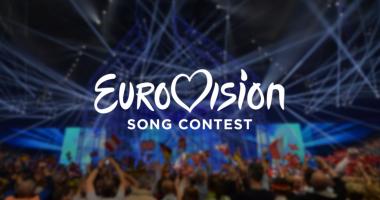 Eurowizja na Netflixie w USA. Konkurs piosenki trafi do oferty VOD