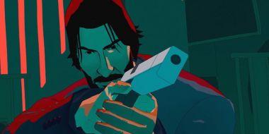 Czy John Wick Hex to dobra gra? Recenzje pojawiły się w sieci