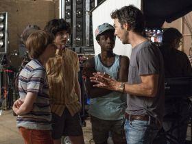 Stranger Things - 3. sezon ma scenę po napisach finału. Jest komentarz