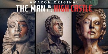 The Man in the High Castle  fragment 4. sezonu. Kiedy premiera? [SDCC 2019]