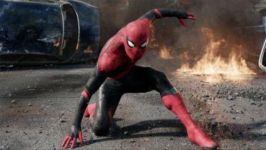 Kevin Smith o Spider-Man: Daleko od domu: Scena po napisach zmienia wszystko