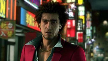 Yakuza: Like A Dragon z podziemnymi lochami. SEGA zdradza nowe informacje