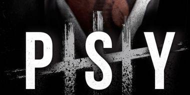 Psy 3 - data premiery, zdjęcia, tytuł i obsada