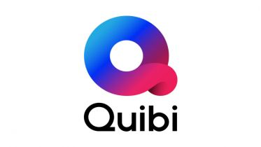 Quibi – nowa platforma VoD oferuje 10 minutowe filmy na smartfony