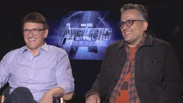 The Gray Man - reżyserzy Avengers: Endgame robią superprodukcję dla Netflixa. Ogromny budżet