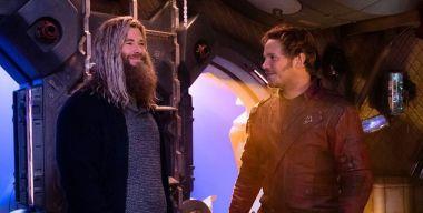 Avengers: Endgame - na planie filmu działy się cuda. Jak ma wyglądać 4. faza MCU?
