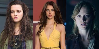 MCU - kto może zagrać Kate Bishop w serialu Hawkeye? Najlepsze propozycje