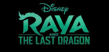 Raya i Ostatni Smok - aktorka z Gwiezdnych wojen dołącza do animacji Disneya. Pierwsze zdjęcie