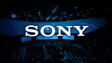 Sony może przenieść swoje projekty filmowe na Netflixa
