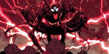Venom 2 - postacie z komiksów, które mogą pojawić się w filmie. Oto kilka propozycji