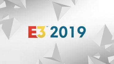 E3 2019 - dane osobowe dziennikarzy wyciekły do sieci