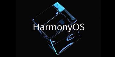 HarmonyOS – nowy system operacyjny od Huawei