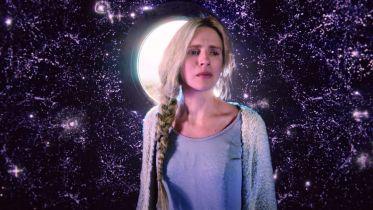 The OA - nie będzie 3. sezonu serialu Netflixa