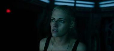 Underwater - zwiastun thrillera. Kristen Stewart uwięziona z ekipą pod wodą