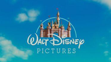 Knights - Disney stworzy film przygodowy o średniowiecznych rycerzach
