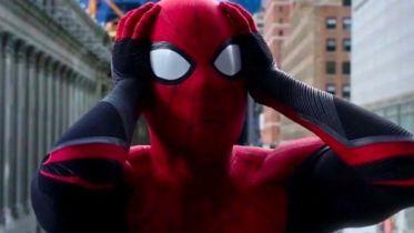Spider-Man poza MCU? Marvel Studios traci Pajączka - znamy już powód