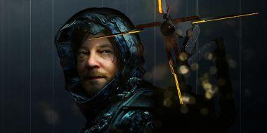Death Stranding - nowy zwiastun wyjawia szczegóły misji głównego bohatera