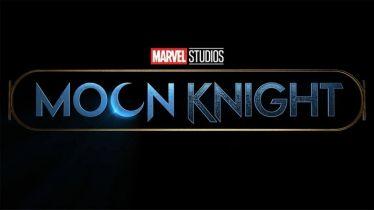 Moon Knight - Keanu Reeves idealnym kandydatem? Powraca plotka o jego udziale w MCU