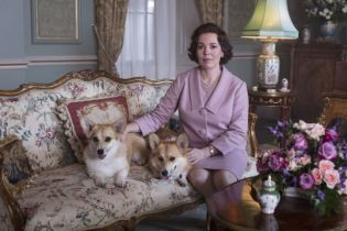 The Crown - zwiastun 3. sezonu. Olivia Colman jako królowa!