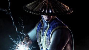Mortal Kombat - Raiden, Jax i Mileena obsadzeni. Kto ich zagra w filmie?