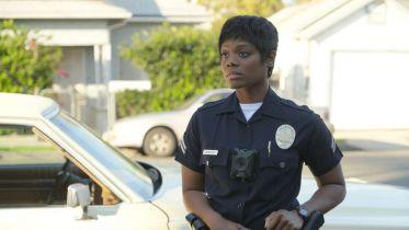 Rekrut - Williamson podaje dane molestującego aktora. Szefowa ABC komentuje