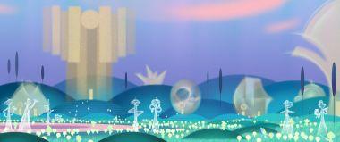 Soul - szczegóły fabuły nowej animacji Pixara. Pierwsze zdjęcia