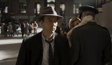 Osierocony Brooklyn - pierwszy zwiastun filmu Edwarda Nortona
