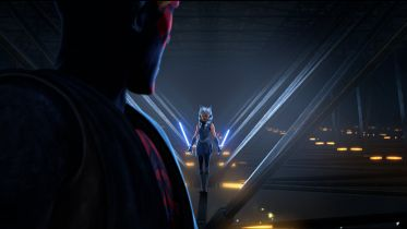 Gwiezdne Wojny: Wojny Klonów - kiedy premiera 7. sezonu? Jest dokładna data