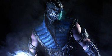Mortal Kombat - jakie elementy z gier znajdą się w filmie? Nowe informacje o ekranizacji