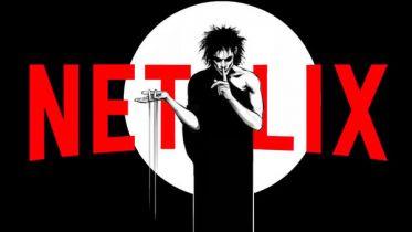 Sandman - obsada serialu Netflixa. Wybór Lucyfera może wzbudzić kontrowersje