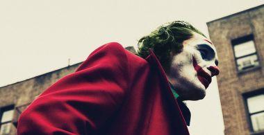 Joker - członkowie Akademii Filmowej już widzieli film. Reakcje są mieszane