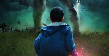 Raising Dion - pierwszy zwiastun superbohaterskiego serialu Netflixa