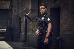 9-1-1 - zdjęcia z premierowego odcinka 3. sezonu serialu