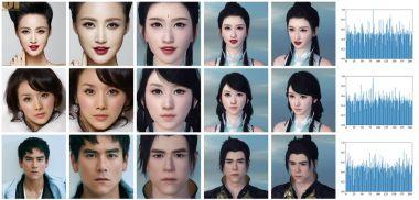 Sztuczna inteligencja przeniesie nas do świata gier
