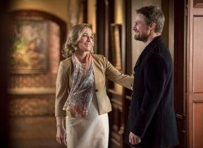 Arrow: sezon 8, odcinek 1 - recenzja