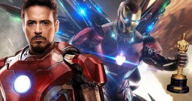 Avengers: Koniec gry - chcecie, by Robert Downey Jr. dostał Oscara? Reżyserzy tak