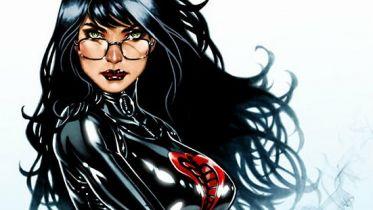 Snake Eyes - wiemy, kto zagra Baronową w spin-offie G.I. Joe
