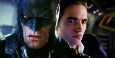 The Batman - czekacie na film? Scenariusz jest już gotowy