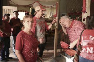 Bless This Mess - zobacz zdjęcia z premierowego odcinka 2. sezonu serialu